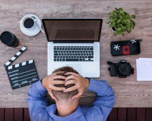 como pedir la vida laboral?