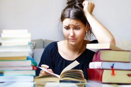 oposiciones docentes claves para conseguir tu sueño