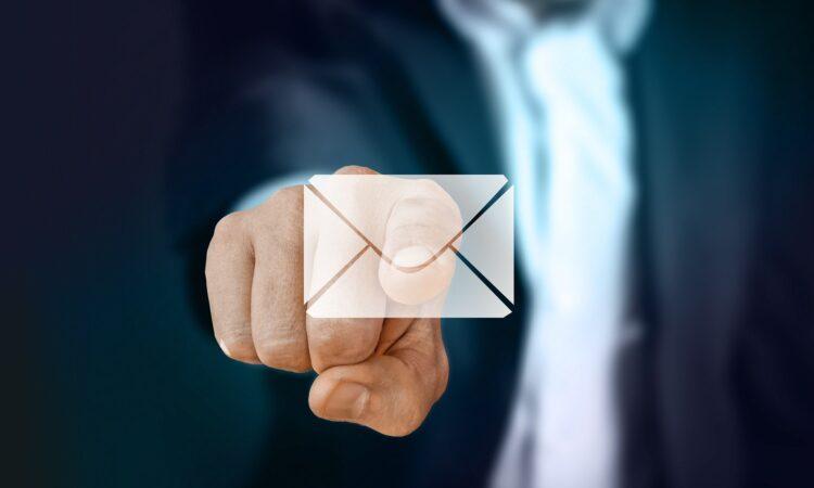 como crear correo electronico en hezkuntza
