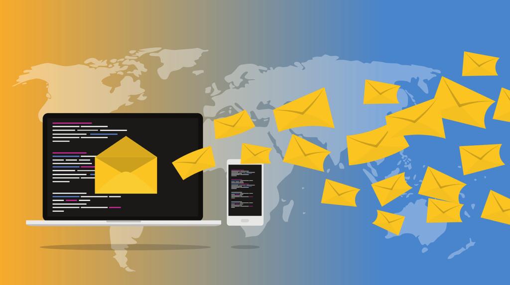 crear correo electronico para hezkuntza