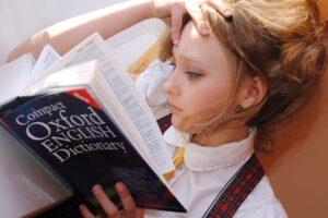Exámenes Escuela Oficial de Idiomas
